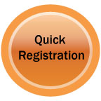 Quick-Registration-Button---Orange
